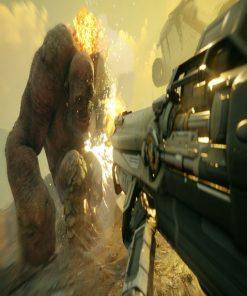 تصویر بازی Rage 2 در Xbox One 2