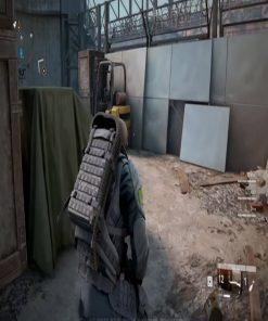 تصویر مربوط به بازی World War Z برای ps4 2
