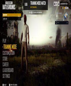 تصویر بازی PUBG برای PS4 2