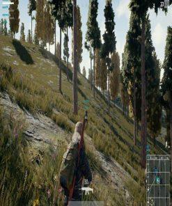 تصویر بازی PUBG برای PS4 3
