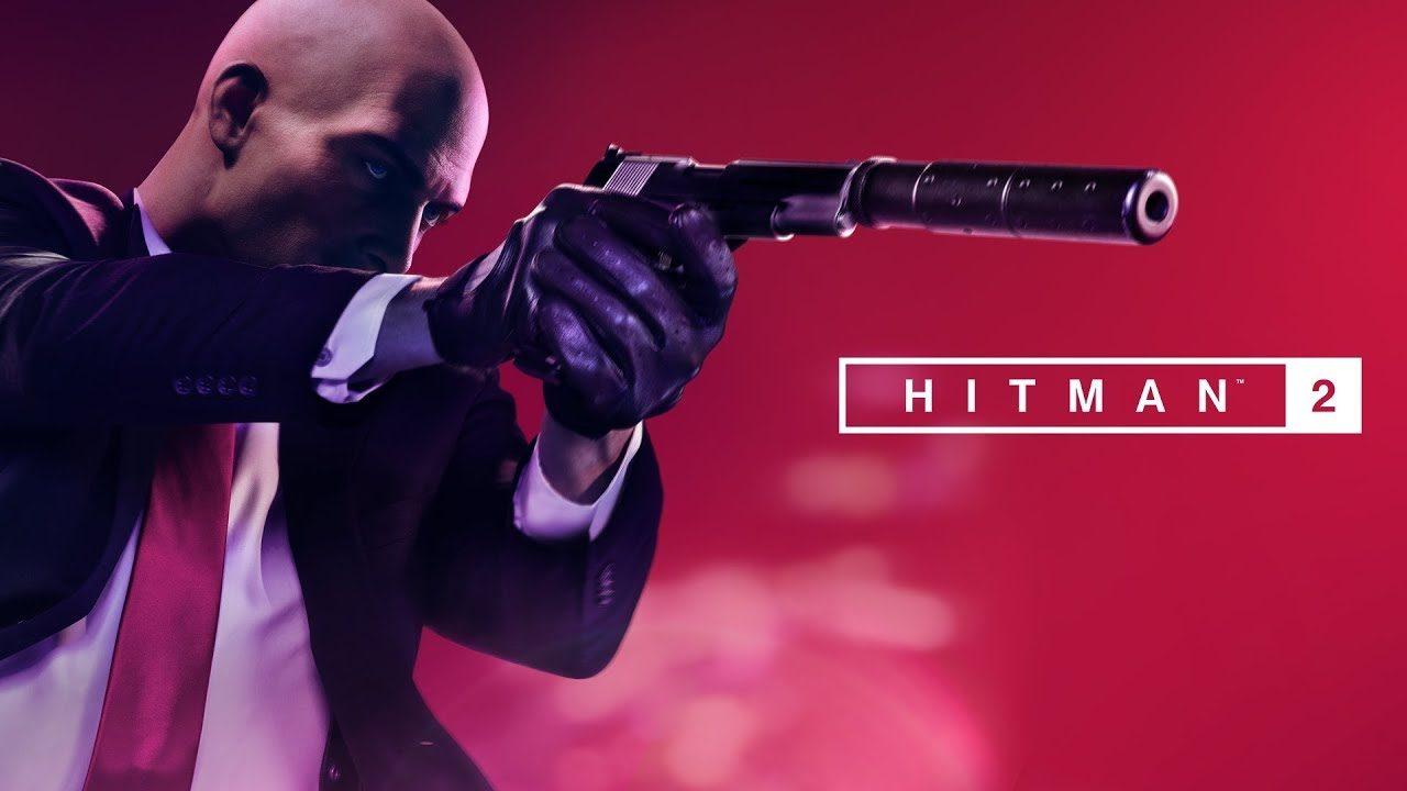 نقد و بررسی بازی 2 Hitman برای Xbox One 05