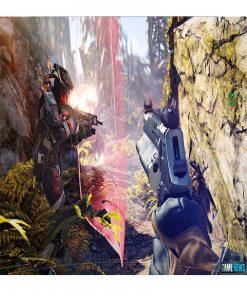 تصویر بازی Killzone Shadow Fall برای Ps4 - کارکرده 03