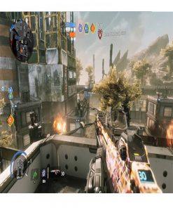 تصویر بازی Titanfall 2 برای Ps4 - کارکرده 01