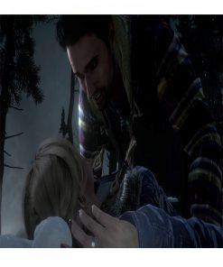 تصویر بازی Until Dawn برای Ps4 - کارکرده 02