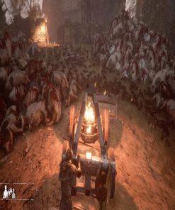 تصویری از بازی A Plague Tale Innocence برای Ps4 1