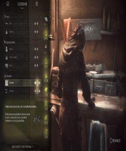 تصویری از بازی A Plague Tale Innocence برای Ps4 2