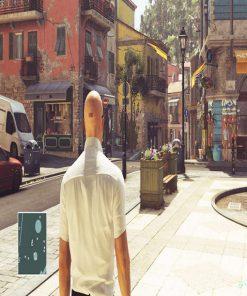 تصویری از بازی Hitman 2 در Ps4 3