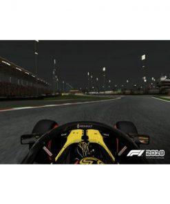 تصویر F1 2019 Ps4 2