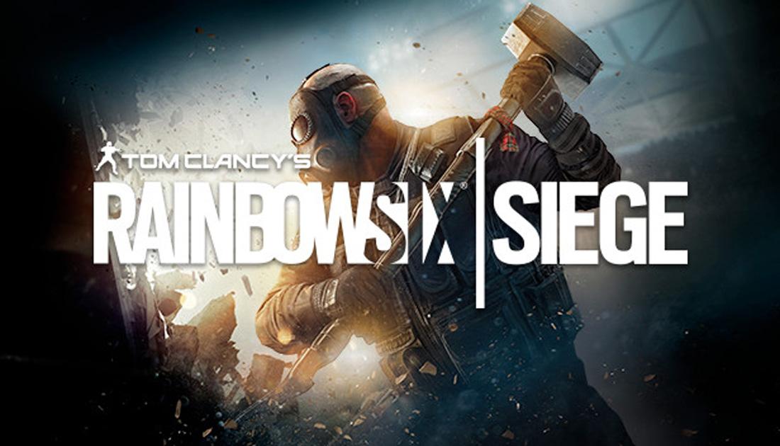 تصویر نقد و بررسی بازی Rainbow Six Siege برای PS4 01