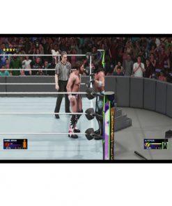 تصویر بازی WWE 2K19 Ps4 2