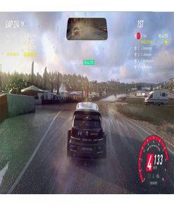 تصویر بازی Dirt Rally 2.0 برای Ps4 - کارکرده 03