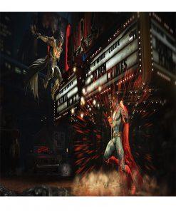 تصویر بازی Injustice 2 Legendary Edition برای Ps4 03