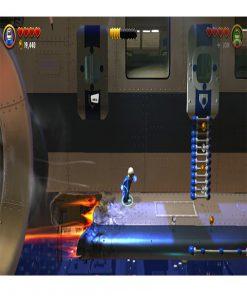 تصویر بازی Lego The Incredibles برای Ps4 02