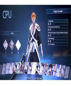 تصویر بازی Jump Force برای Ps4 02