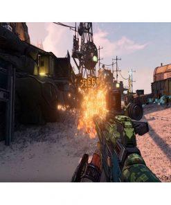 تصویر بازی Borderlands3 Ps4 2 5