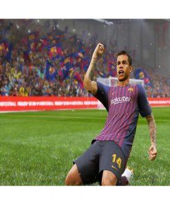 تصویر Fifa 20 Ps4 1 3
