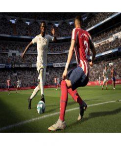 تصویر Fifa 20 Ps4 1 7