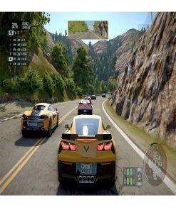 تصویر بازی Project Cars 2 برای Ps4 03