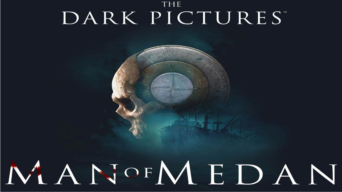 تصویر نقد و بررسی بازی The Dark Pictures Anthology:Man Of Medan برای Xbox One 01