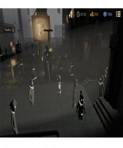 تصویر بازی Beholder برای Ps4 03