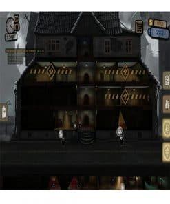 تصویر بازی Beholder برای Ps4 02