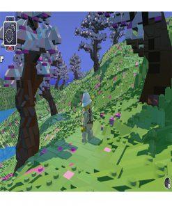 تصویر بازی Lego Worlds برای Ps4 02