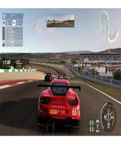 تصویر بازی Project Cars 2 برای Ps4 02