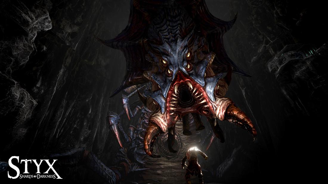 تصویر نقد و بررسی بازی Styx: Shards Of Darkness برای Xbox One 01