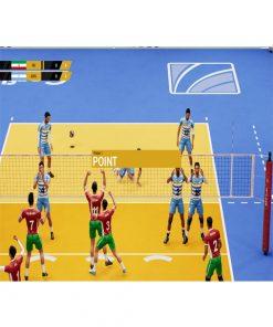 تصویر Spike Volleyball Ps4 0 1