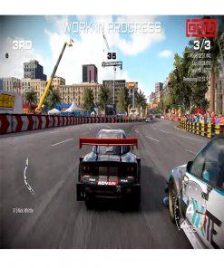 تصویر بازی Grid Day One Edition برای Ps4 03