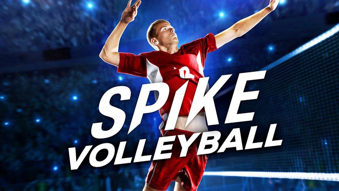 تصویر نقد و بررسی بازی Spike Volleyball برای Ps4 01