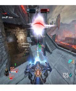تصویر بازی Doom Slayers Collection برای Ps4 02