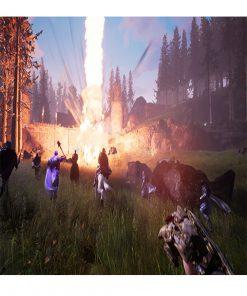 تصویر بازی Citadel Forged With Fire برای Ps4 02