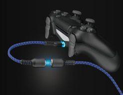 خرید شارژر و پایه نگهدارنده Ps4