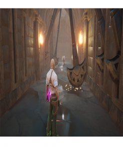 تصویر بازی Jumanji The Video Game برای Ps4 03