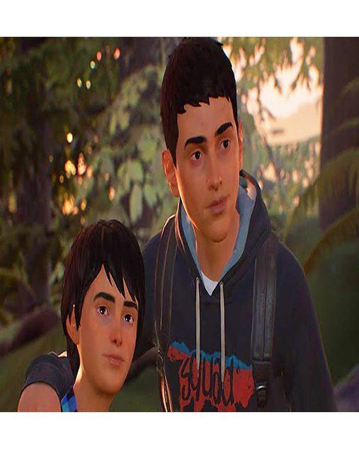 تصویر بازی Life Is Strange 2 برای Ps4 02