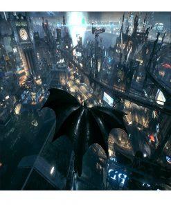 تصویر بازی Batman Arkham Collection برای Ps4 01