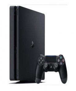 خرید کنسول PS4 Slim 500G
