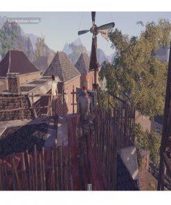 تصویر بازی Adams Venture Origins برای Ps4 01