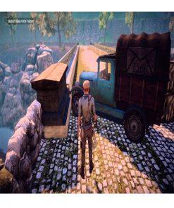 تصویر بازی Adams Venture Origins برای Ps4 03