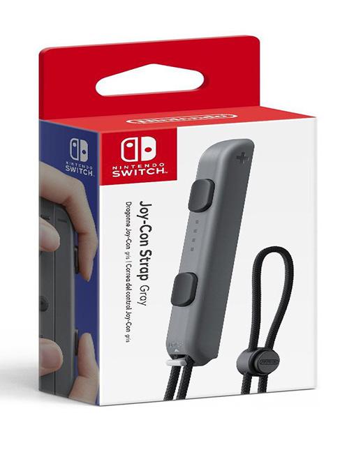 خرید مچ بند دسته بازی Nintendo Switch Joy-Con
