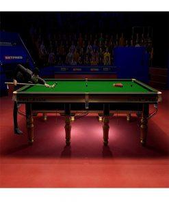 تصویر بازی Snooker 19 برای Ps4 02