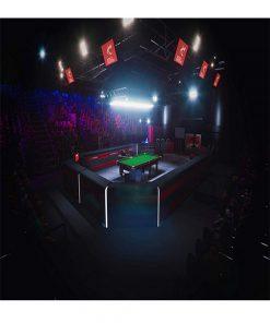 تصویر بازی Snooker 19 برای Ps4 03