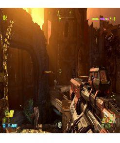تصویر بازی Doom Eternal برای Ps4 02