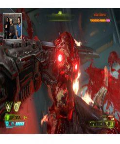 تصویر بازی Doom Eternal برای Ps4 05