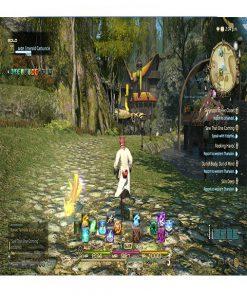 تصویر بازی Final Fantasy XIV Online برای PS4 03