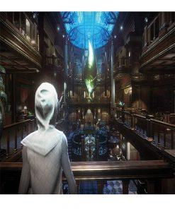 تصویر بازی بازی Republique برای PS4 01