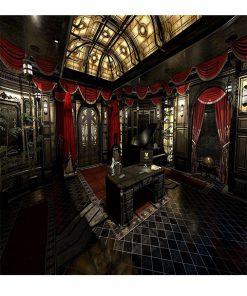تصویر بازی بازی Republique برای PS4 03