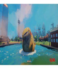 تصویر بازی Dreams برای PS4 02