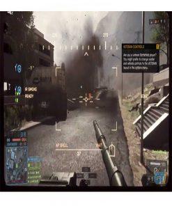 تصویر بازی Battlefield 4 برای PS4 03